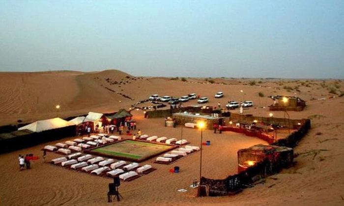 book-desert-adventure-tour-Dubai