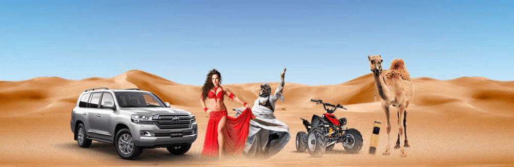VIP-Desert-Safari-Dubai-Tours