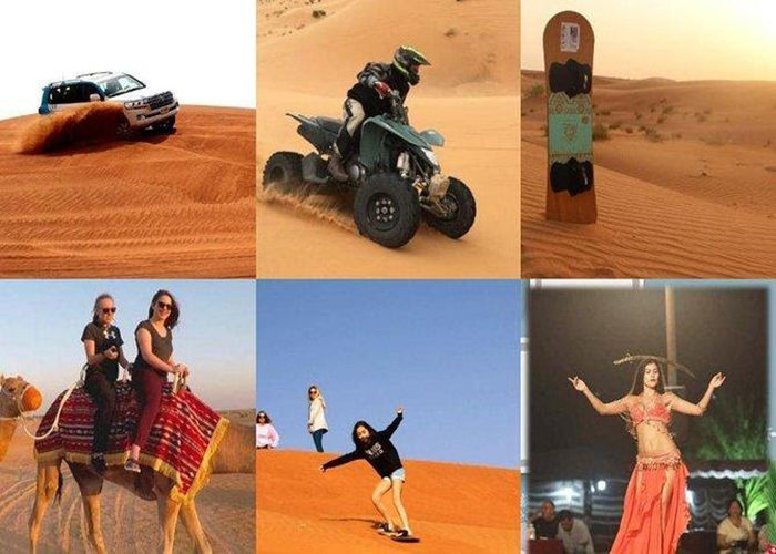 desert-safari-sharjah-aed-55
