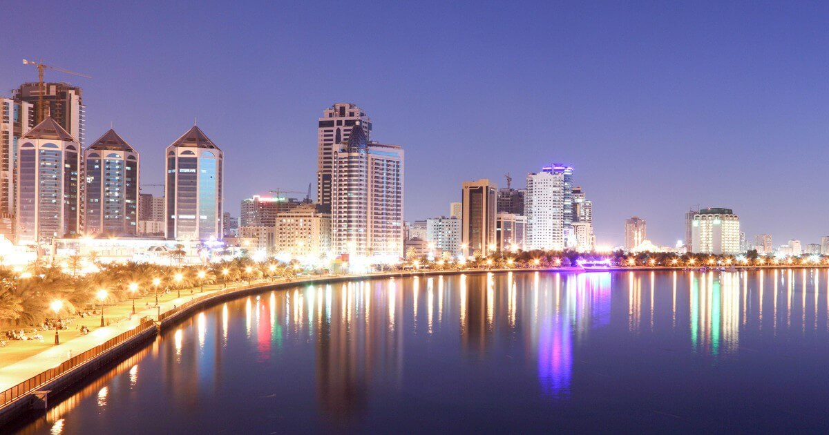 tips-about-sharjah-city-tour