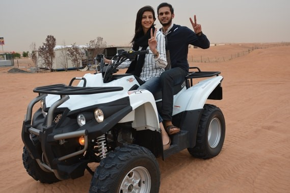 quad-bike-tours