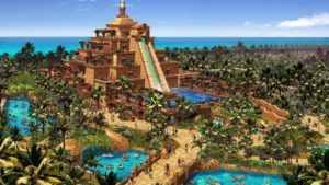 Aquaventure-Water-Park