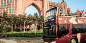 big-bus-tour-sharjah