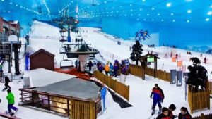 indoor-ski-resort-dubai