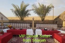 vip-tour-from-sharjah